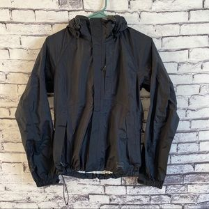 REI Co-op Rainwall Zip Up Jacket
